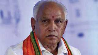 Rahul Gandhi can not win Karnataka says Yeddyurappa