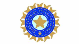 BCCI registers new constitution