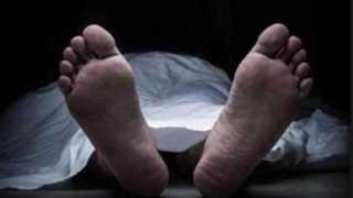 marathi news two year old boy deadbody found