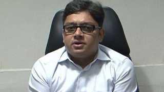 Ashwin-Mudgal