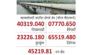 Bhima-River-Bridge