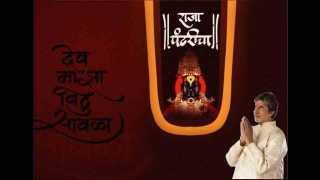 Actor Amitabh Bachchan tweeted about Aashadhi Ekadashi