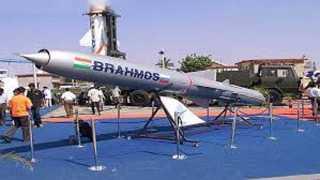 Brahmos will increase the lifespan