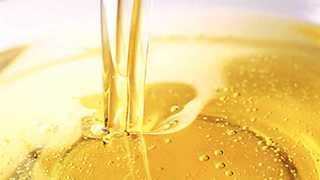 Food-Oil
