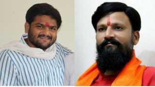 Hardik Patel and Nansaheb Javale.jpg