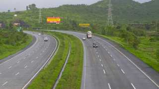 Highways Department Notices for Businessmen