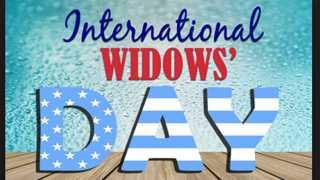International-Window-Day