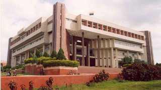 Jalgav-University