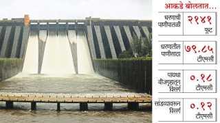 Koyana-Dam