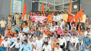 Movement-in-front-of-PCMC