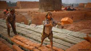 Marathi News Khopoli news bounded labour child labour