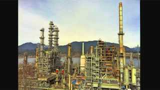 Nanar-Refinary-Project