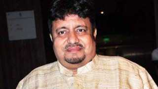 File photo of Neeraj Vora