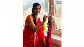 Pranita-Deshpande