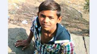 Pratik-Vahul