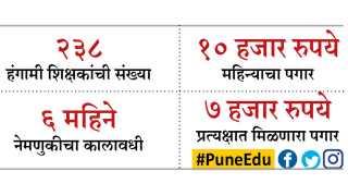 PuneEdu