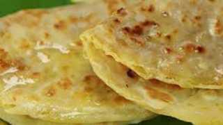 Marathi News Akola News Business Puran Poli