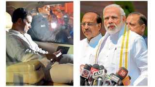 Rahul-gandhi-&-Narendra-Modi