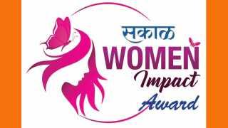 Sakal-Women-Impact-Award