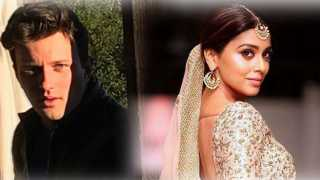 Drishyam actress Shriya Saran gets married to Russian boyfriend Andrei Koscheev