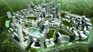 Smart_City.