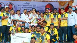 Srujan-Cricket