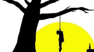 Suicide Hanging.jpg