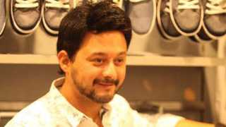 Actor Swapnil Joshi will make commentary in the final match of IPL