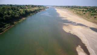Tapi-River