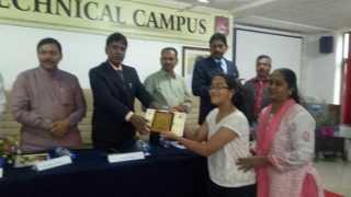 marathi news pune zp district science exhibition