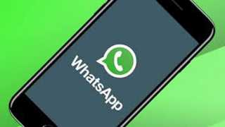 Posts that hurt religious sentiment on the WhatsApp group Admin arrested