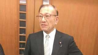 mitsuhiro miyakoshi