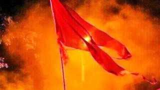 Tomorrow's fourth National Convention of Hindu Dharma sanskruti rakshak Sangh