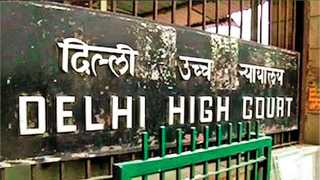 Aam Aadmi Party 20 MLA hearing is today by Delhi High Court