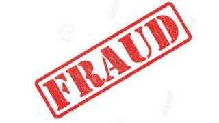 fraud1.jpg