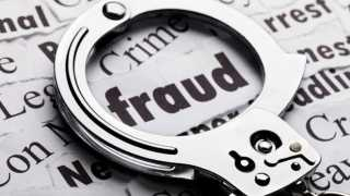 17 lakh fraud in the name of insurance policy