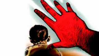 Sarpanch kidnapped at Dharmabad taluka