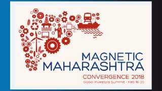 magnetic-maharashtra
