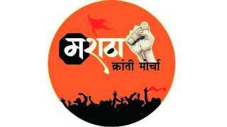 #MarathaKrantiMorcha Warakaris will not suffer any more; Maratha Morcha Decision