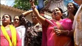 arrest nana patekar women congress supports tanushree dutta in harassment case