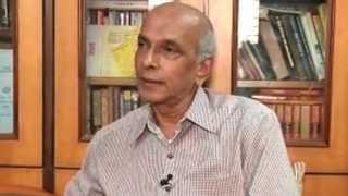 Arun Sadhu