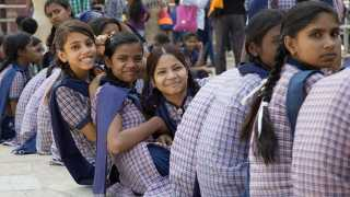 marathi news 79 women 78 men want a girl child in india