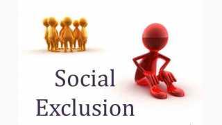 social-exclusion-1-638.jpg