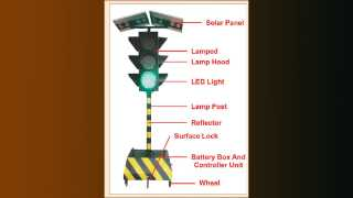 solar-lamp
