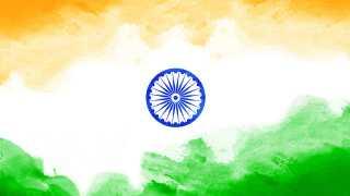 tricolour_indian_flag