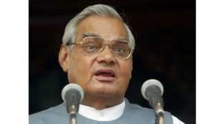 Atal Bihari Vajpayees Famous Speech