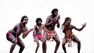 Pailateer story non resident marathi community milind sathye article