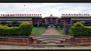 nanded_university