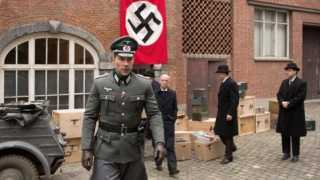 US reinstated Nazi soldier