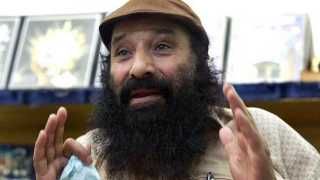 Terrorist pakistan